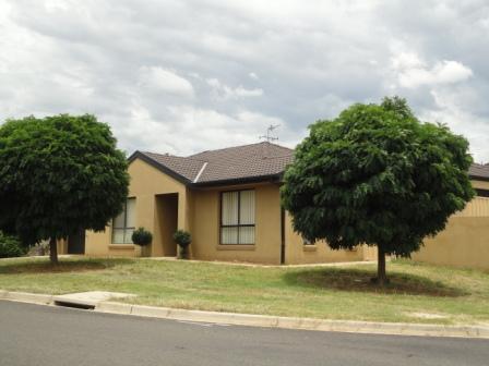 140 Barracks Flat, Queanbeyan, NSW 2620