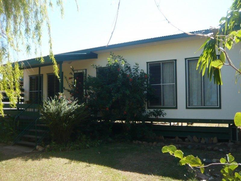 51 Millar Tce, Pine Creek, NT 0847