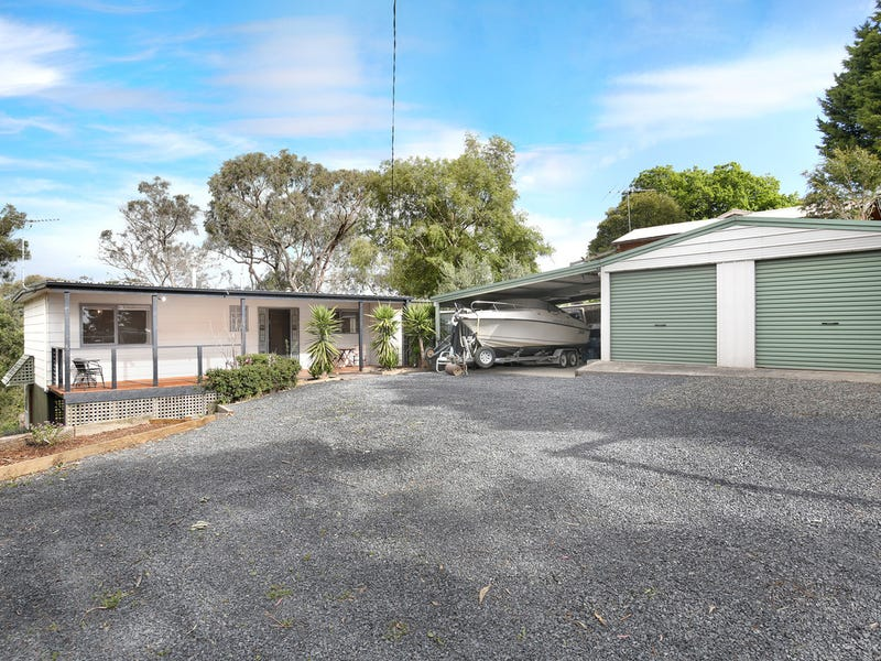 28 High Street, Seville East, Vic 3139