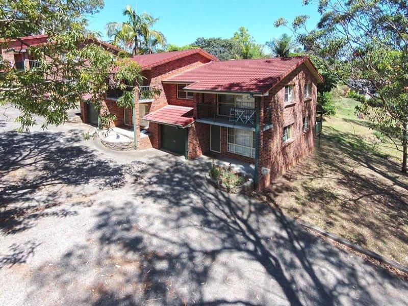 4/602 Ballina  Pl, Goonellabah, NSW 2480