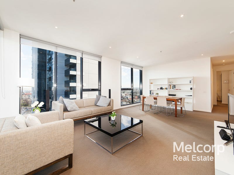 2408/27 Therry Street, Melbourne, Vic 3000