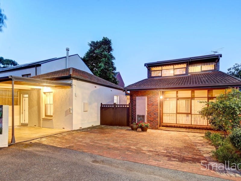2-4 Austral Place, Norwood, SA 5067