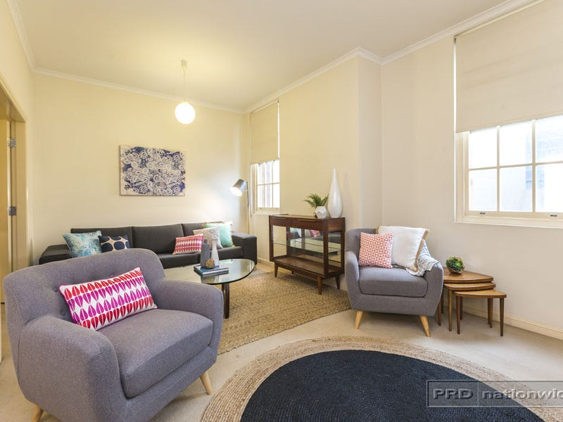 2048 King Street Newcastle NSW 2300 Property Details