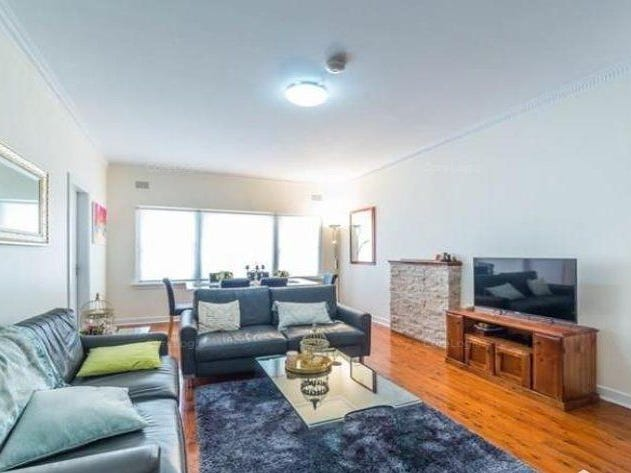 1/224 Old South Head road, Vaucluse, NSW 2030