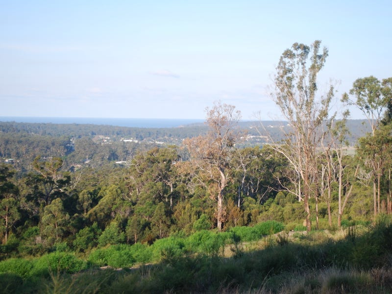 Lot 602 Mac Hill Place, Bald Hills, NSW 2549