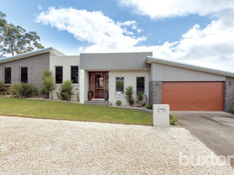 803 York Street, Ballarat East, Vic 3350