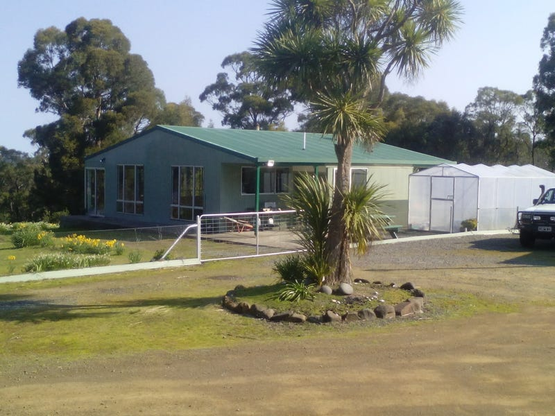 58 Franklins Road, Kellevie, Tas 7176