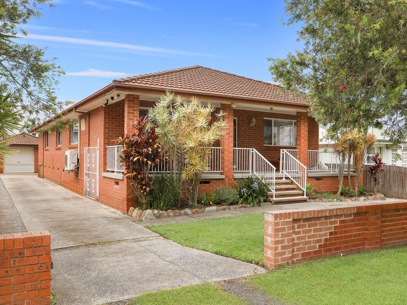 23 Mirreen Avenue, Davistown, NSW 2251