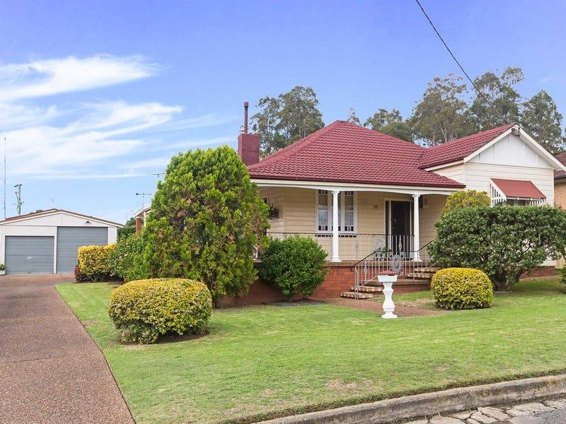 59 Catherine Street, Cessnock, NSW 2325