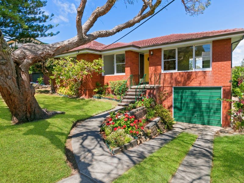 7 Arnott Crescent, Warriewood, NSW 2102