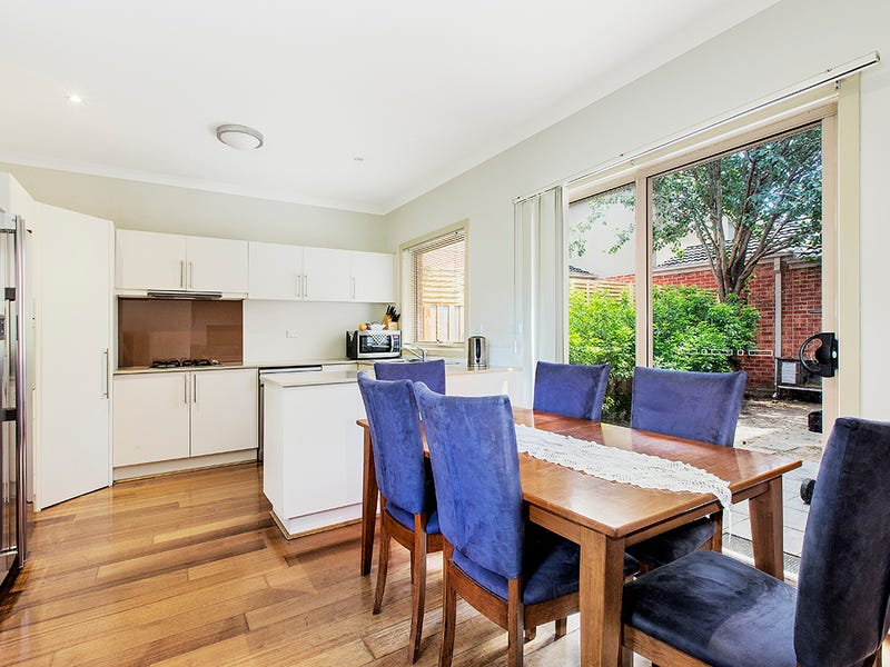 13/759 North Road, Murrumbeena, Vic 3163