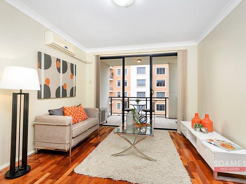 709/3-11  Orara Street, Waitara, NSW 2077