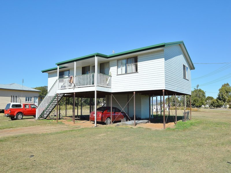 Address available on request, Forest Hill, Qld 4342