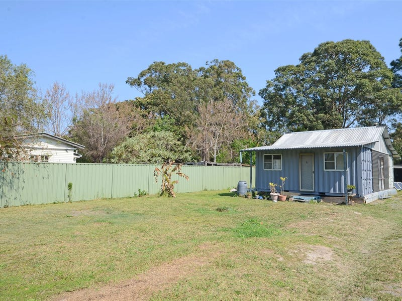 45 Johns River Road, Johns River, NSW 2443