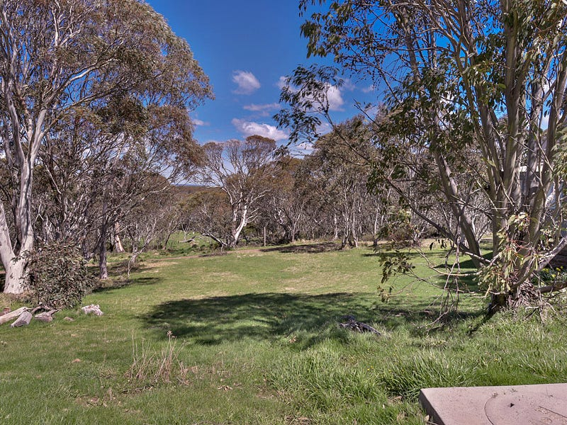 Lot 1, No 28 Geebung, Dinner Plain, Vic 3898