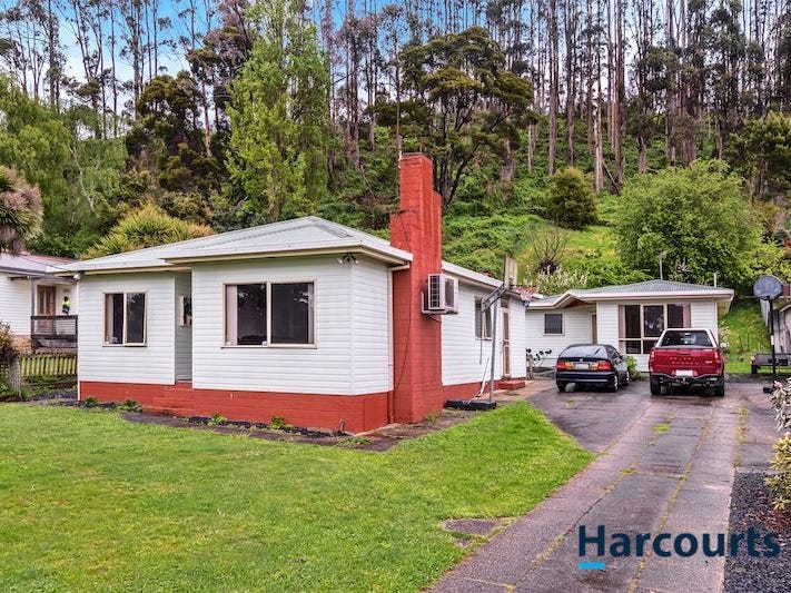 4 Old Surrey Road, Emu Heights, Tas 7320