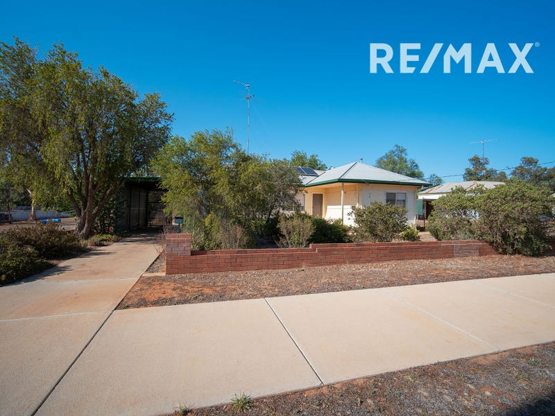 174 Green Street, Lockhart, NSW 2656