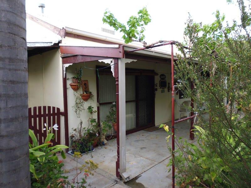 24 Emma Street, Port Pirie, SA 5540