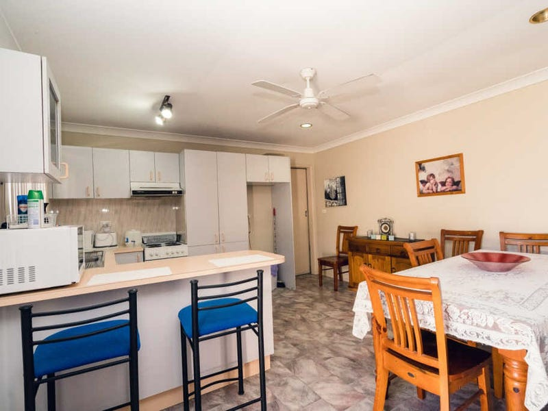 5a  Wyena Road, Pendle Hill, NSW 2145