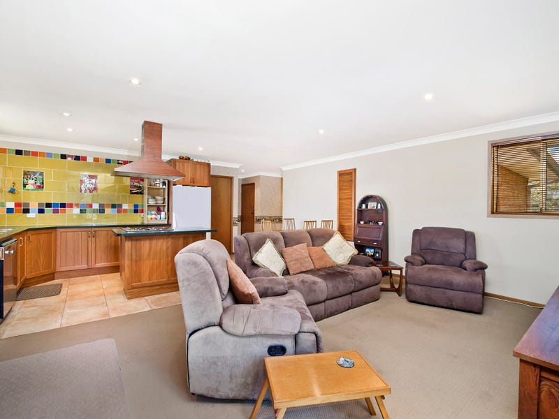 2/9 Carinya Close, Port Macquarie, NSW 2444