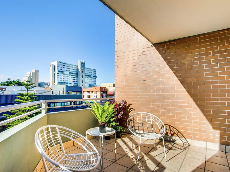 10/7-9 Pittwater Road, Manly, NSW 2095