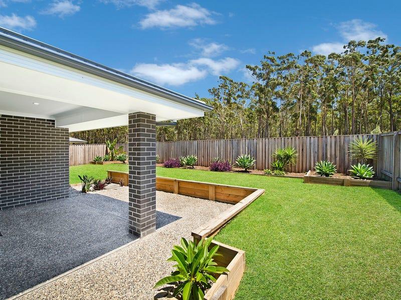 15 Campus Street, Port Macquarie, NSW 2444