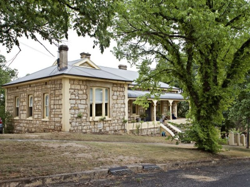 22 Hill Street, Rockley, NSW 2795