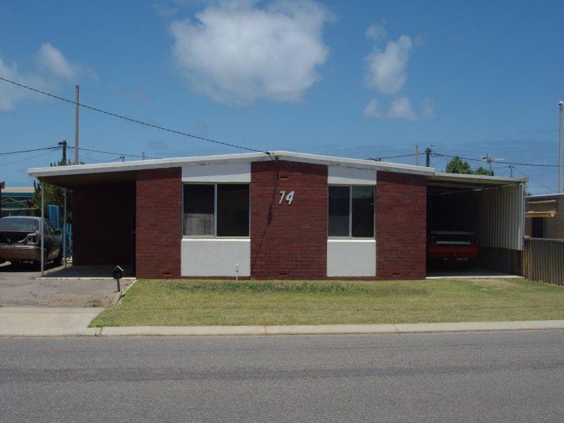 74 Marines Lane, West End, WA 6530