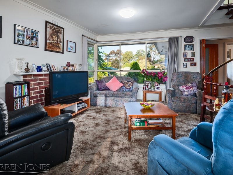 9 McKenzie Court, Greensborough, Vic 3088