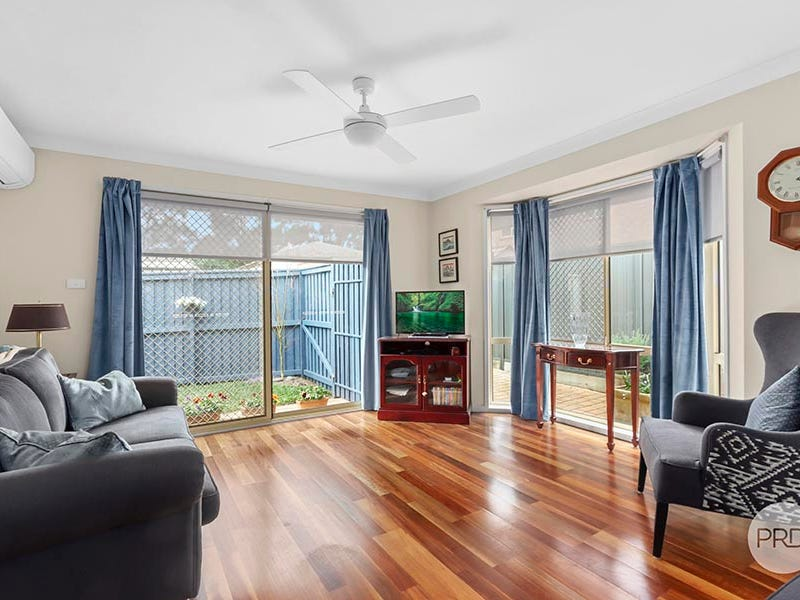 55A Queensbury Road (Rear House), Penshurst, NSW 2222