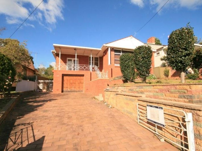118 Lindesay Street, Campbelltown, NSW 2560