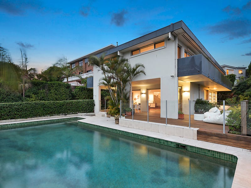 7 Adrian Place, Balgowlah Heights, NSW 2093