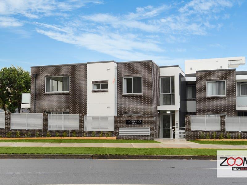 2/33-39 Georges River Road, Croydon Park, NSW 2133