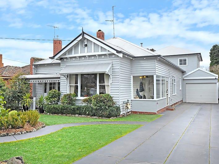 106a Burnbank Street, Lake Wendouree, Vic 3350