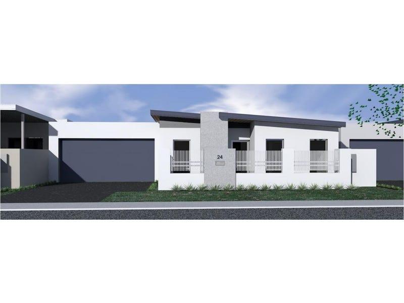 Lot 2, 58  Jubilee Street, Beckenham, WA 6107