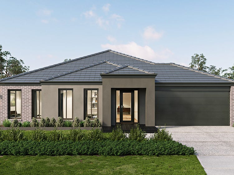 Lot 2 Wilkinson Drive, Echuca