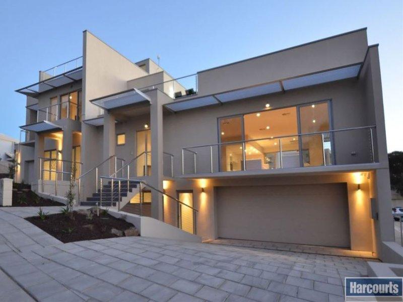 9A Burnham Road, Kingston Park, SA 5049