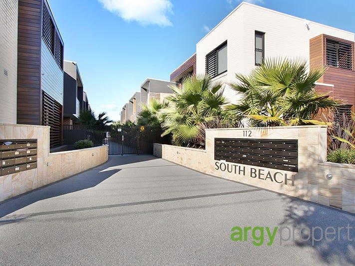 2/112 Alfred Street, Sans Souci, NSW 2219