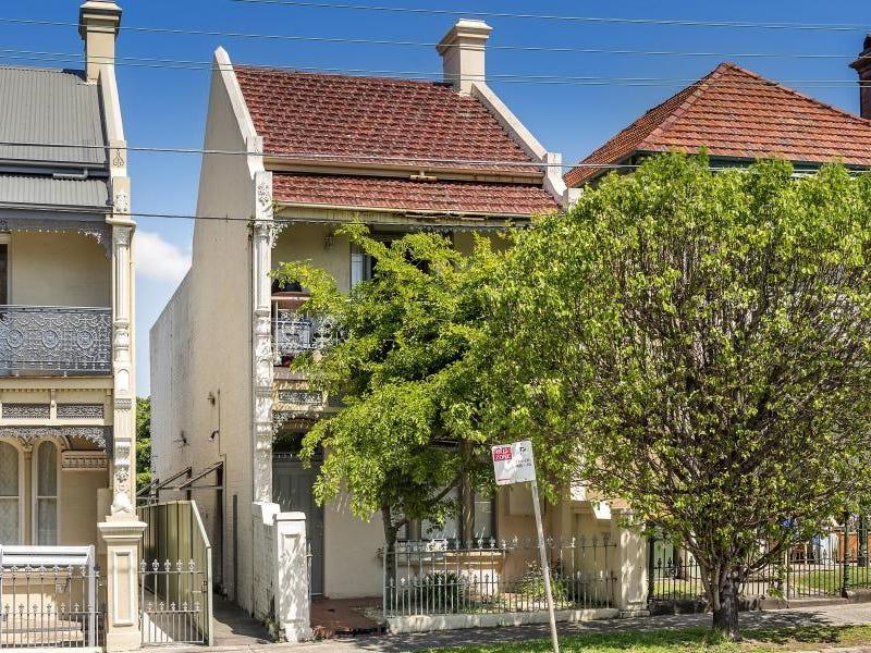 91 Douglas Street, Stanmore, NSW 2048