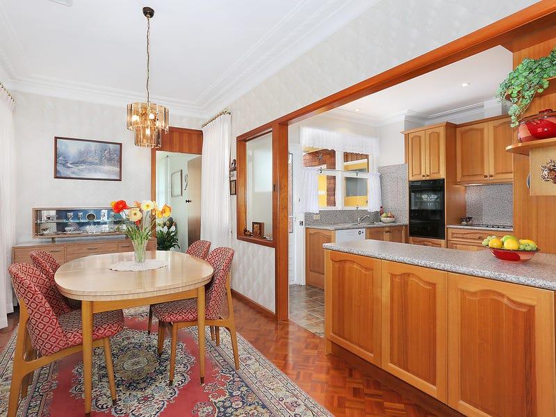 5 Cartledge Avenue, Miranda, NSW 2228