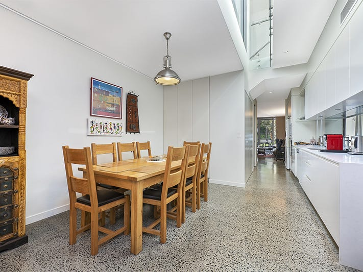 7a Silver Street, St Peters, NSW 2044