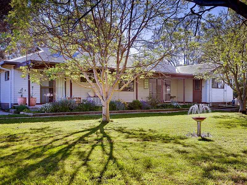 Lot 2087 Walla Road, Jindera, NSW 2642