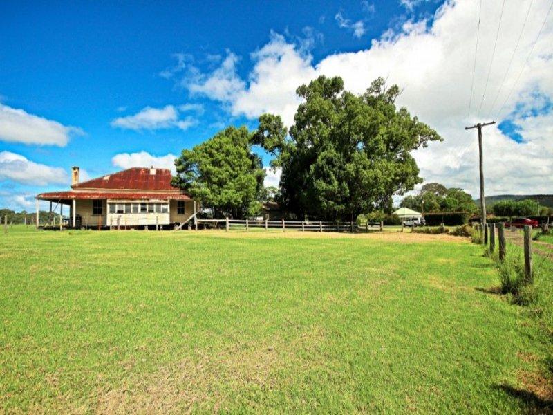 D2625 Princes Highway, Wandandian, NSW 2540