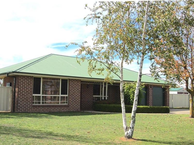 24 Brennan Crescent, Oberon, NSW 2787