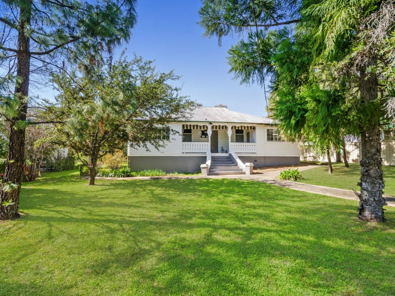 66 Dewhurst Street, Werris Creek, NSW 2341
