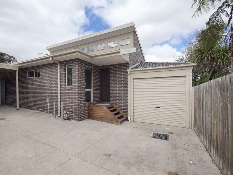 43a Robert Molyneux Avenue, Endeavour Hills, Vic 3802