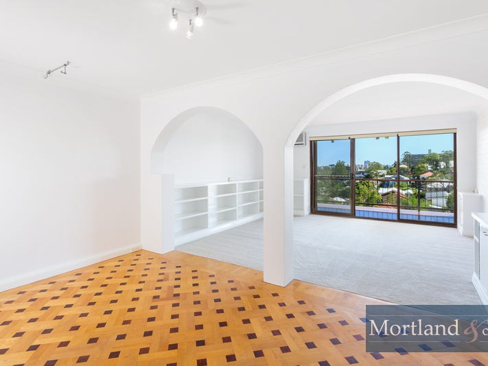 2/14 Bishop Street, St Lucia, Qld 4067