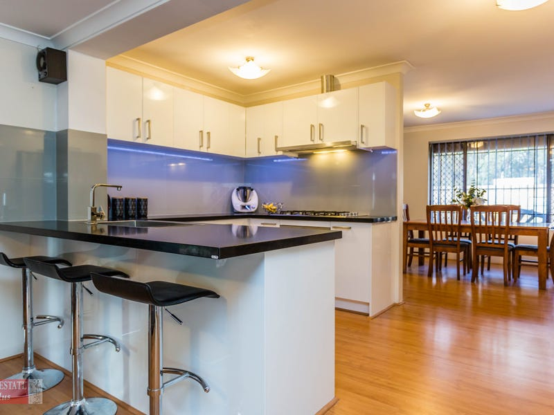 15 Norling Road, High Wycombe, WA 6057
