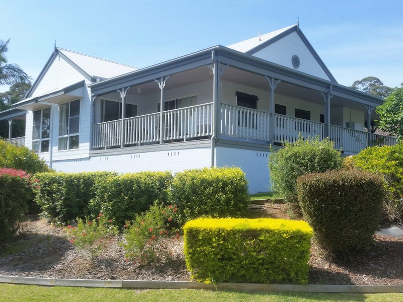 3 Combe Drive, Mollymook Beach, NSW 2539