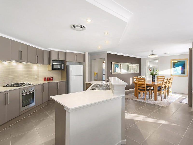 6 Merimbula Place, Woongarrah, NSW 2259